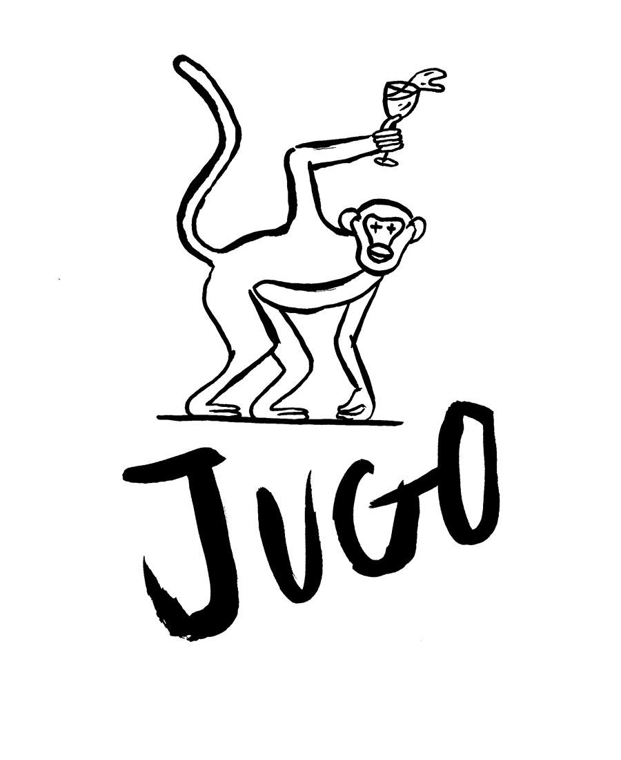 Jugo_monkey2_900.jpg