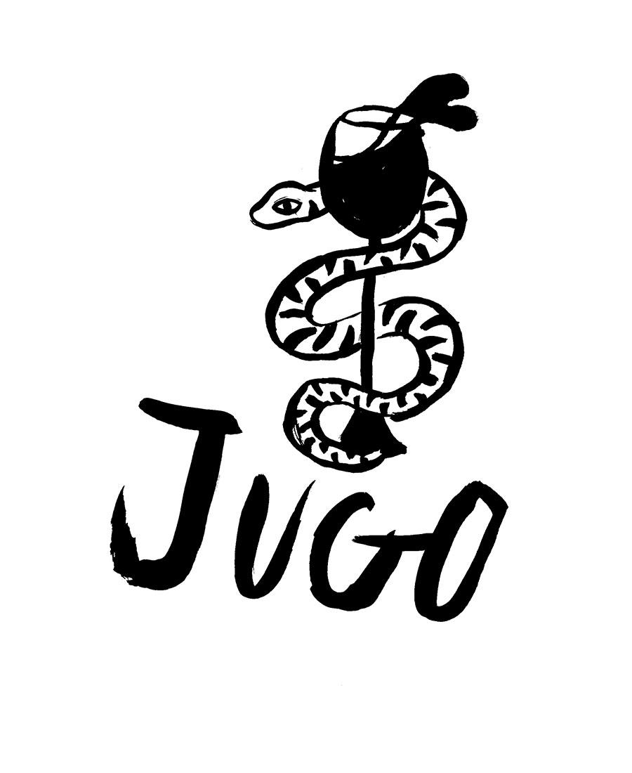 Jugo_snake_900.jpg