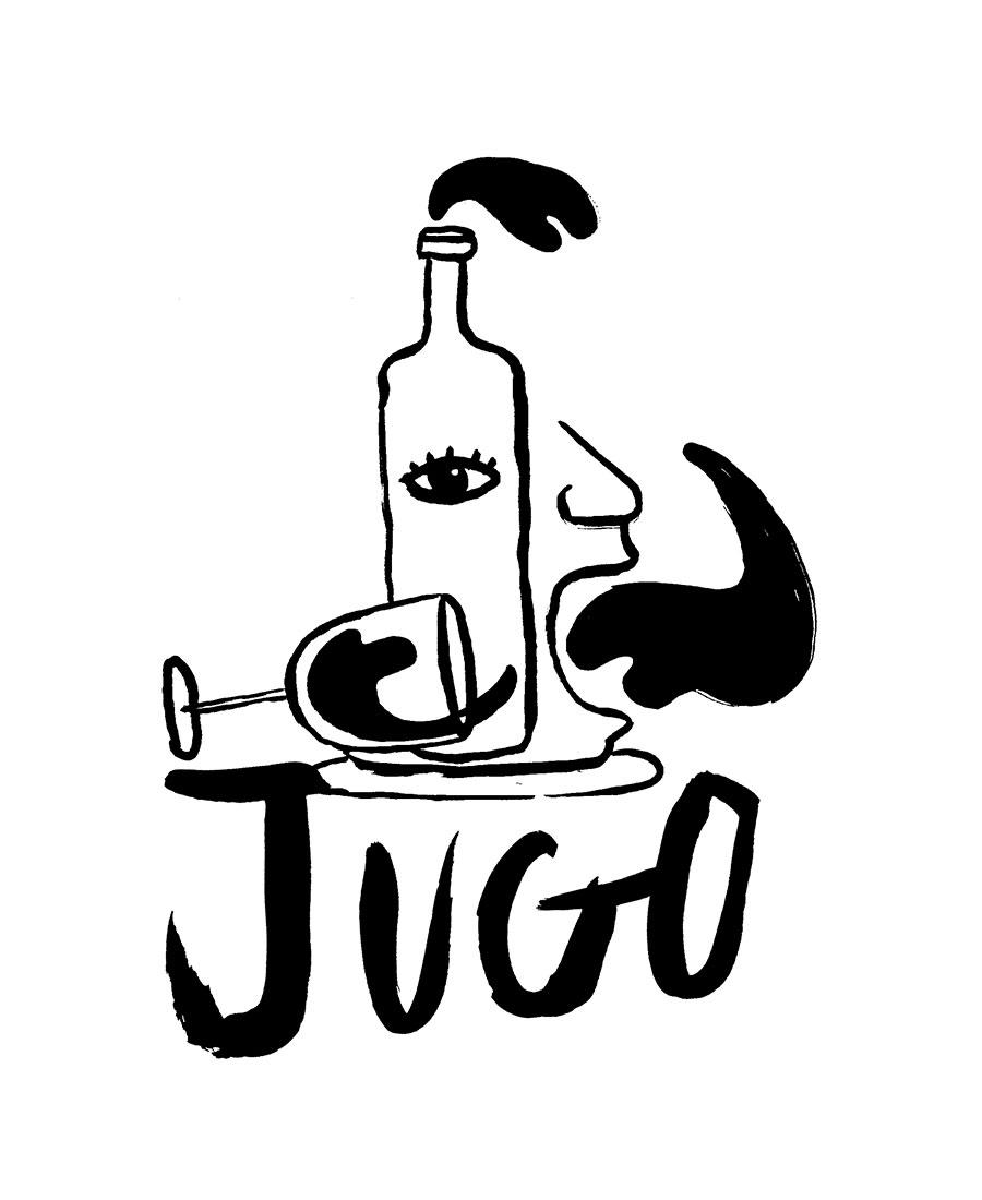 Jugo_bottlehead_900.jpg