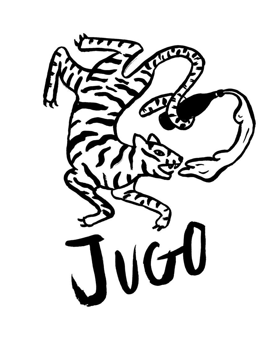 Jugo_tiger_900.jpg