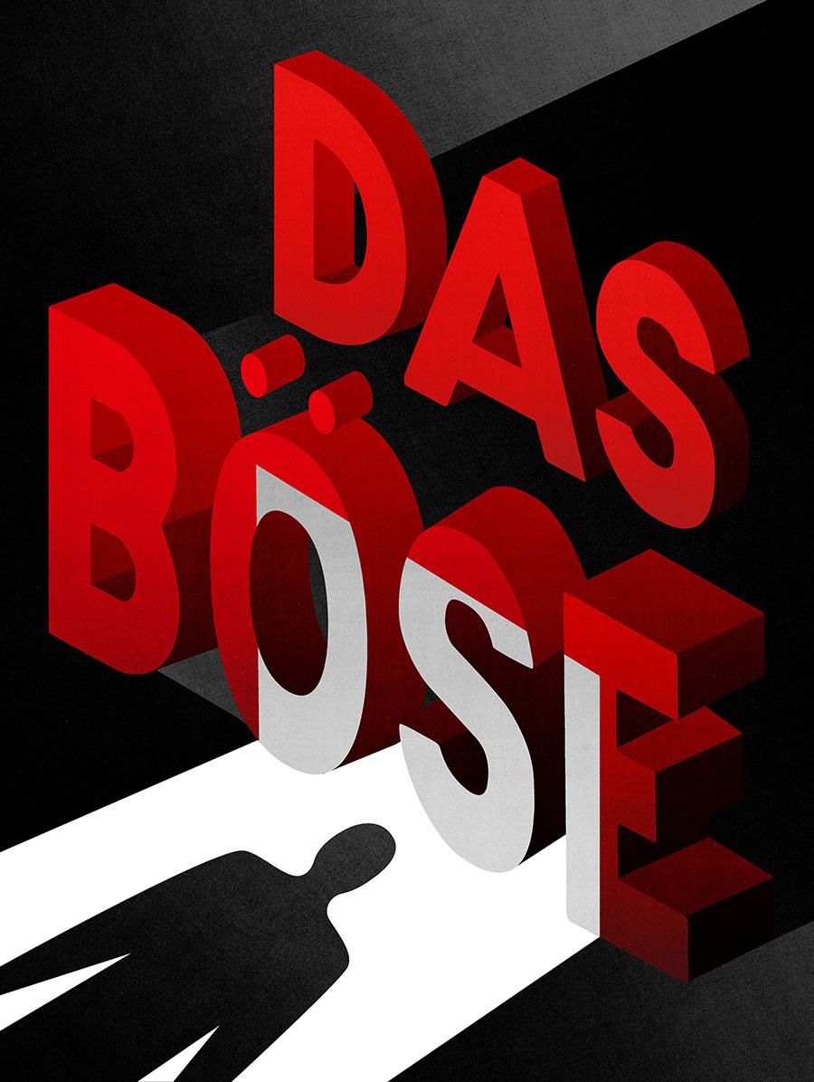 181109_Deezer_DasBoese_Podcast_900.jpg