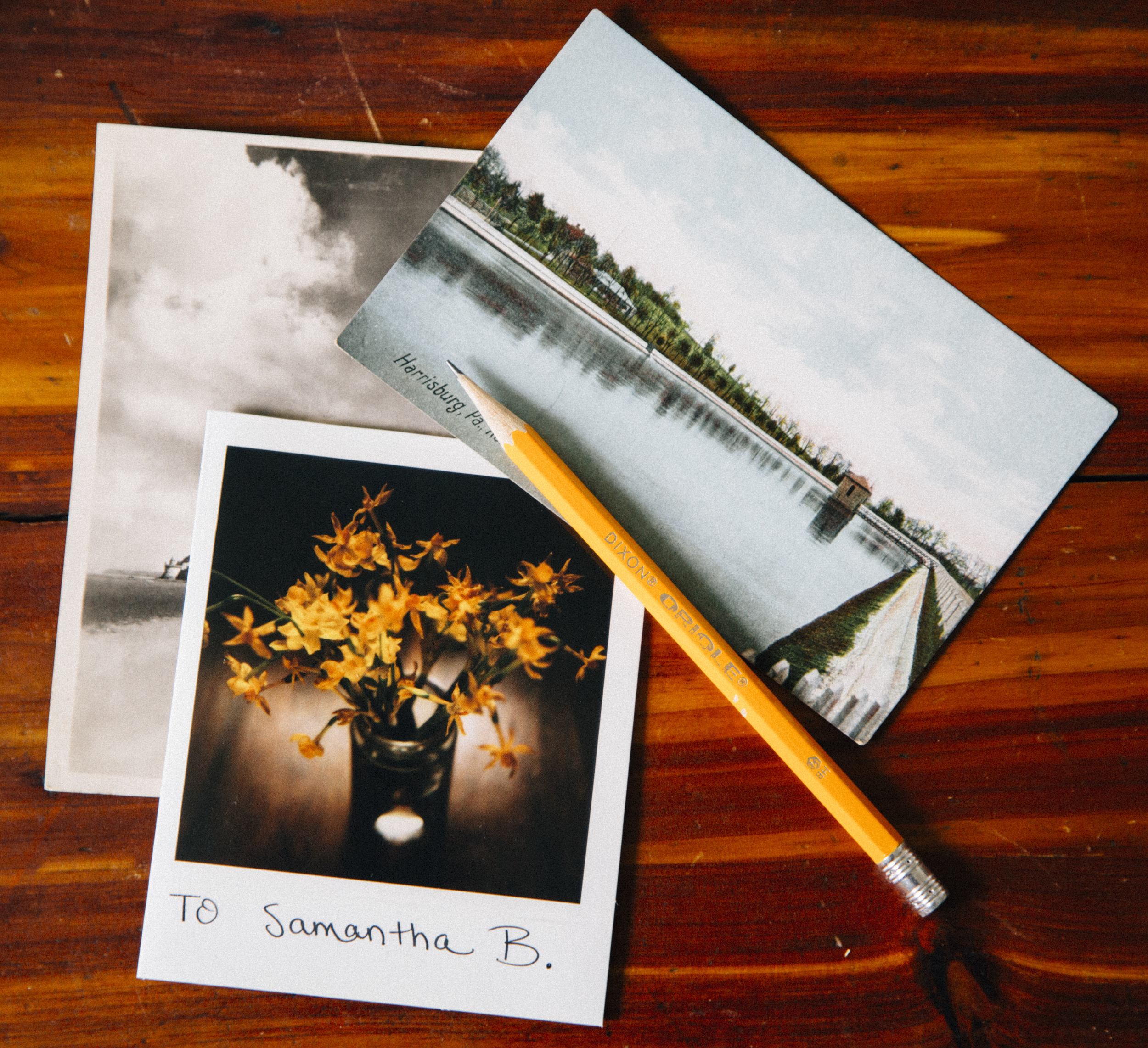 Let's Be Pen Pals | Tips & Tricks To Bring Back The Joy Of Snail Mail