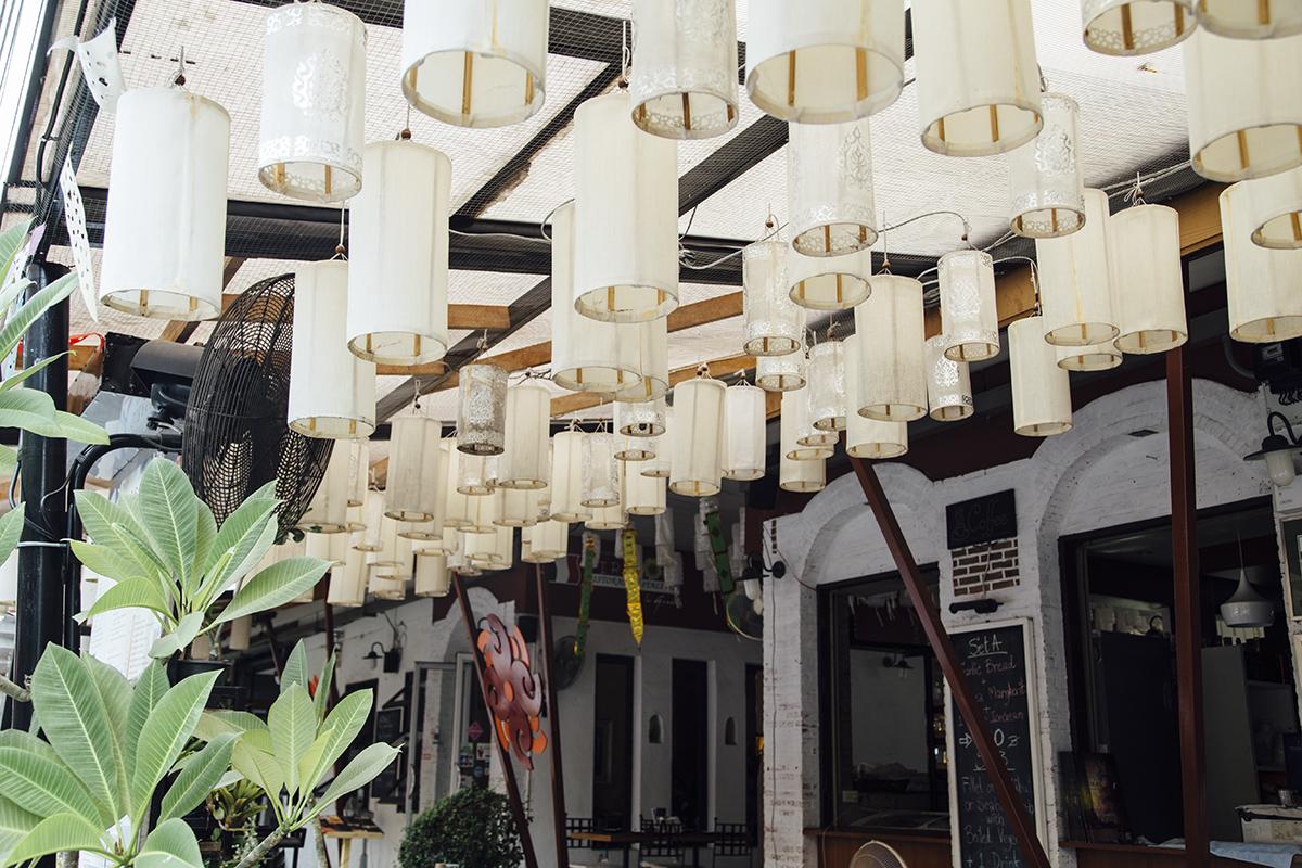 City Guide: Chiang Mai, Thailand