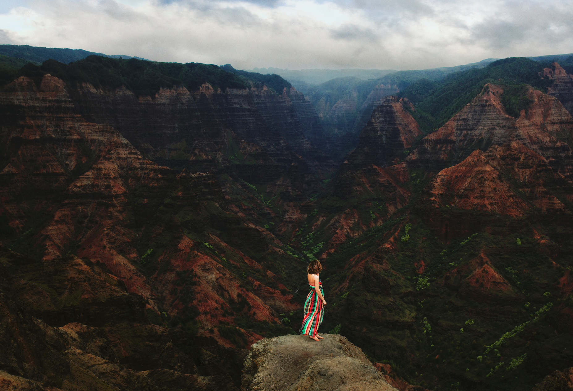 """""""Squad Goals & Building A Creative Community"""" With Whitney Justesen 