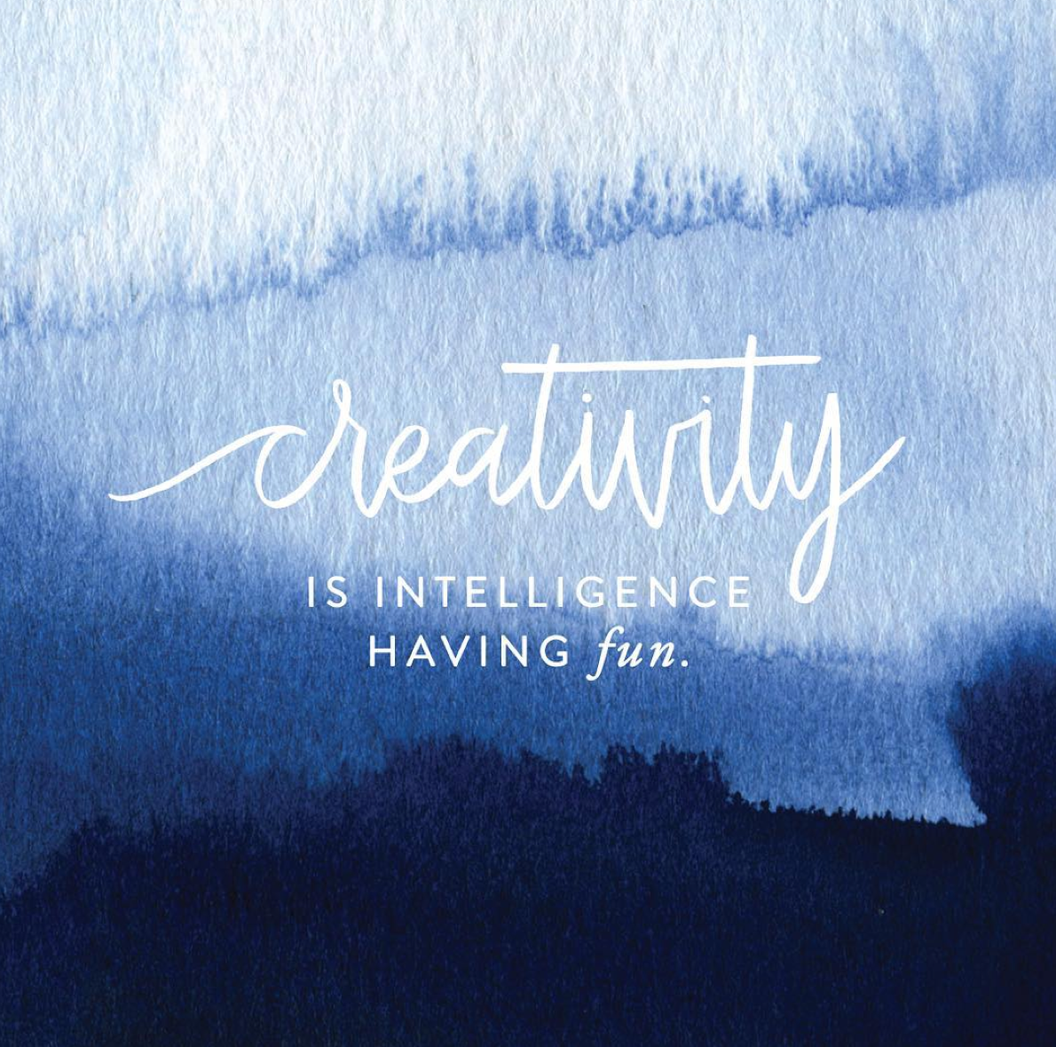 """""""Create With Reckless Abandon"""" With Mattie Tiegreen 