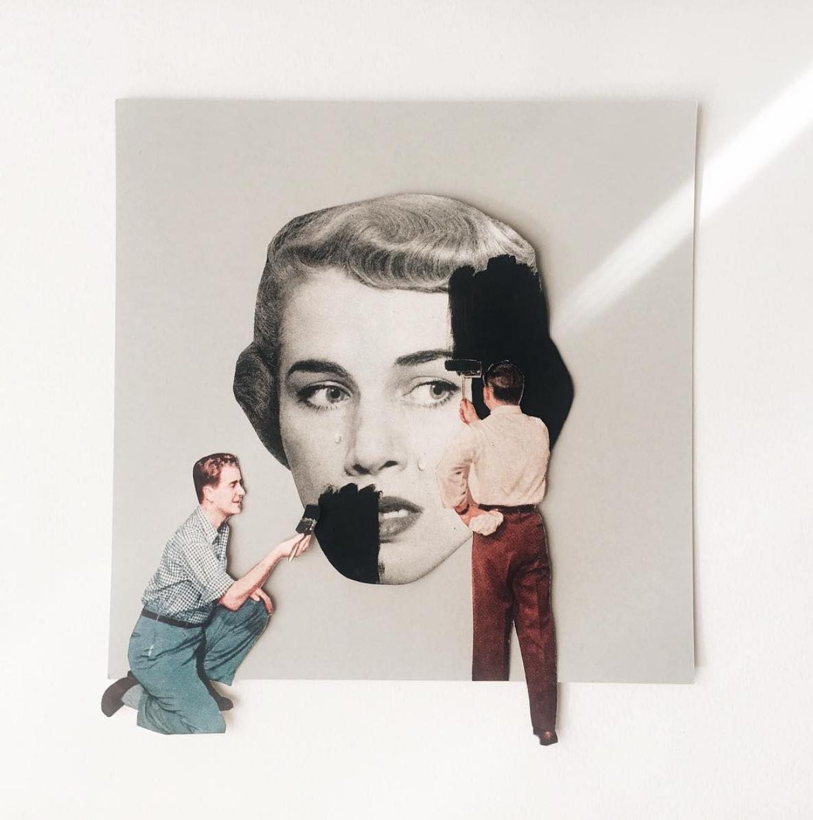 "Bri Lamkin On ""Being Your Own Kind Of Artist"" | ROAM + GOLIGHTLY"