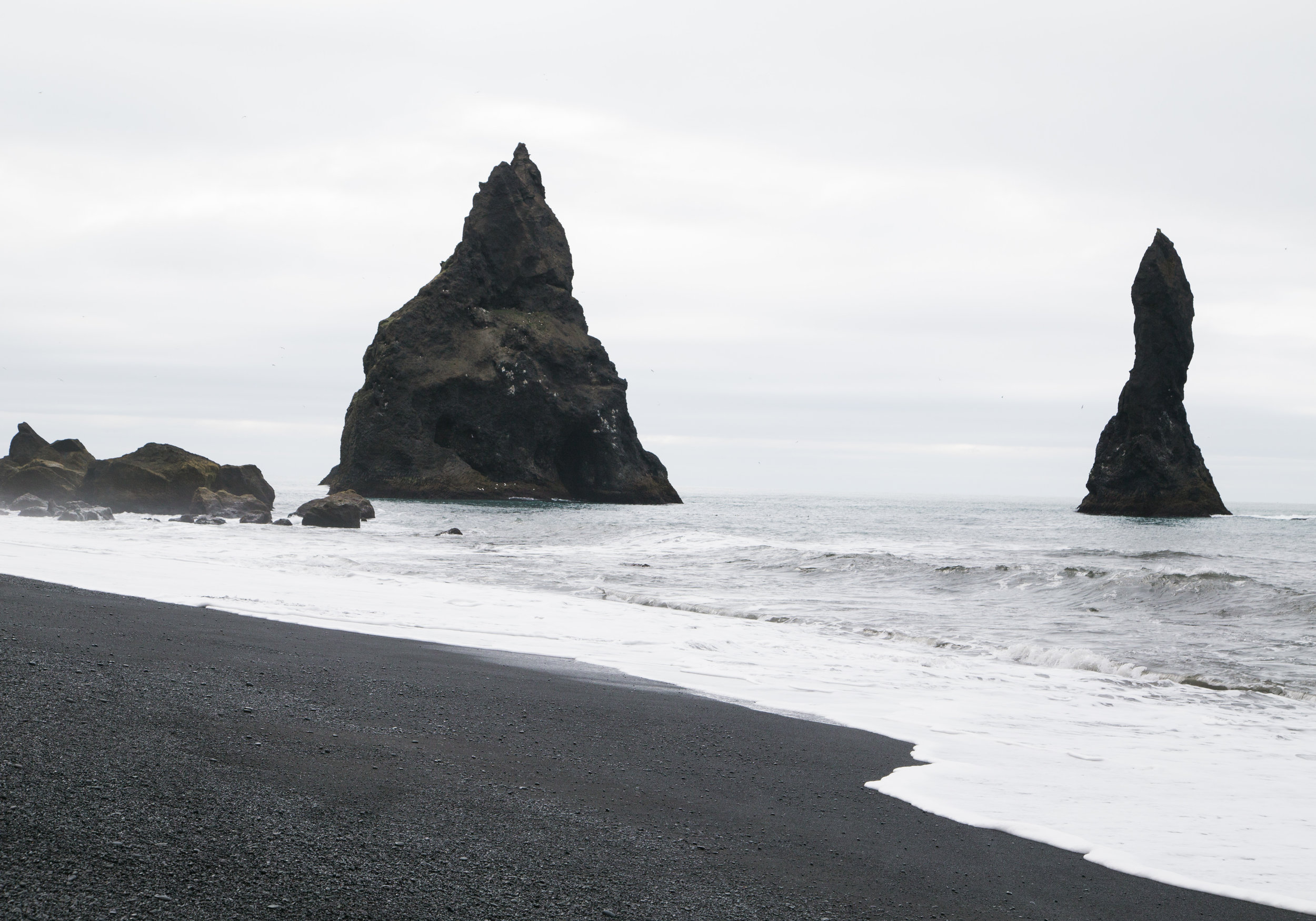 Iceland_0296.jpg