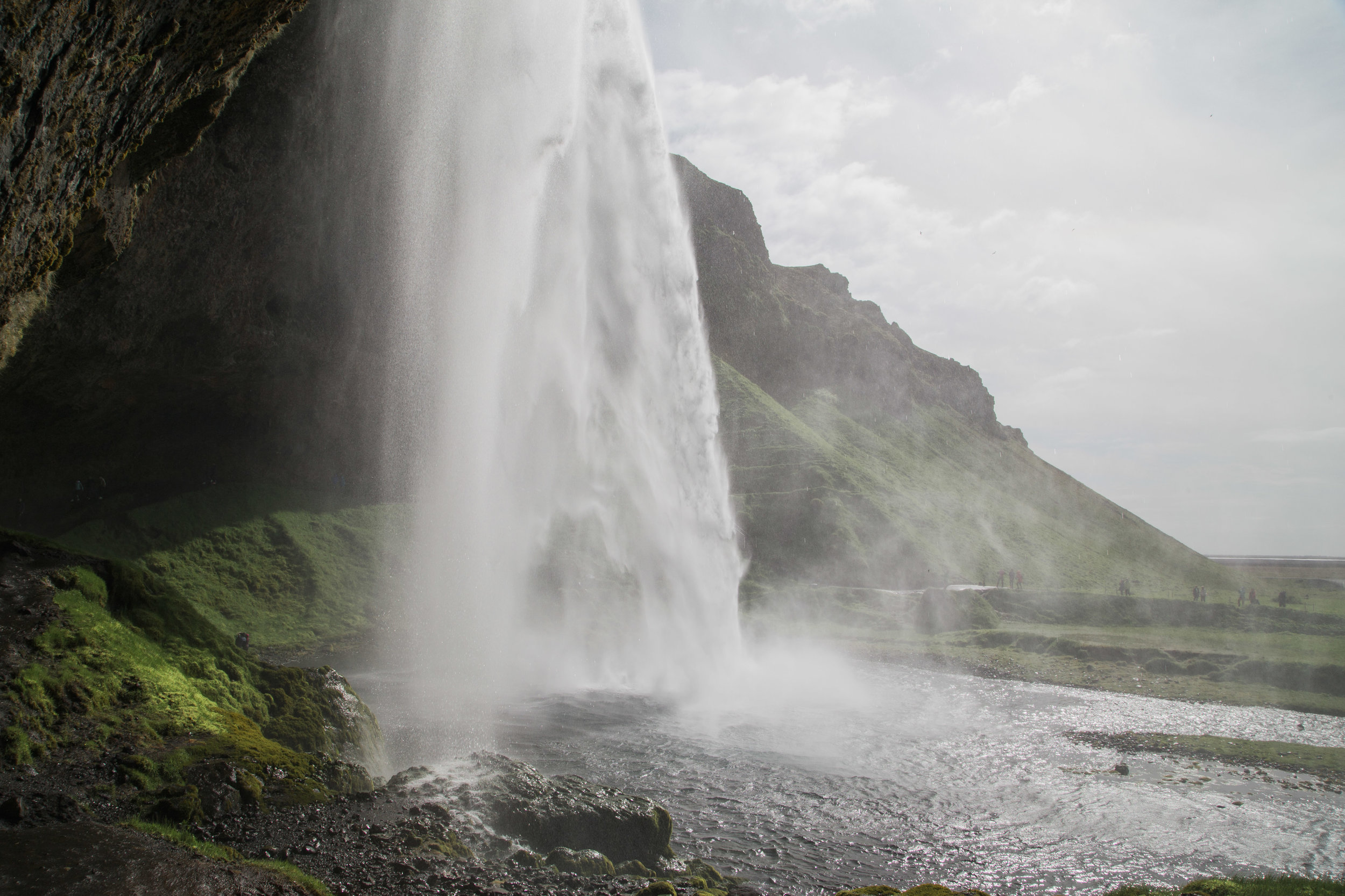 Iceland_0029.jpg