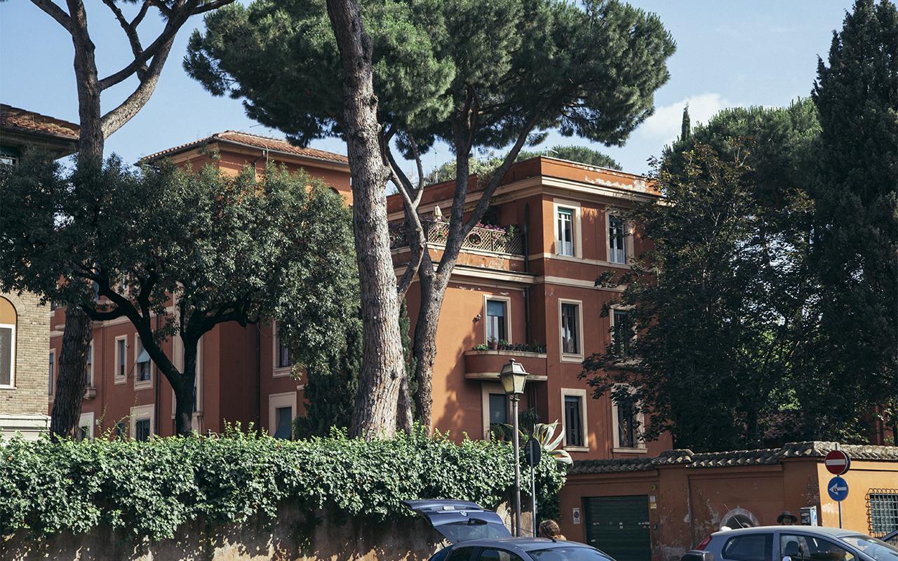 Rome_+Week+Two-1.jpg