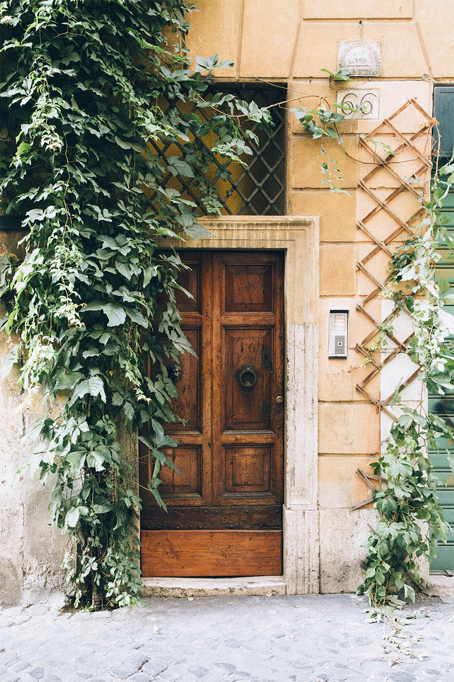 Italy_0004.jpg