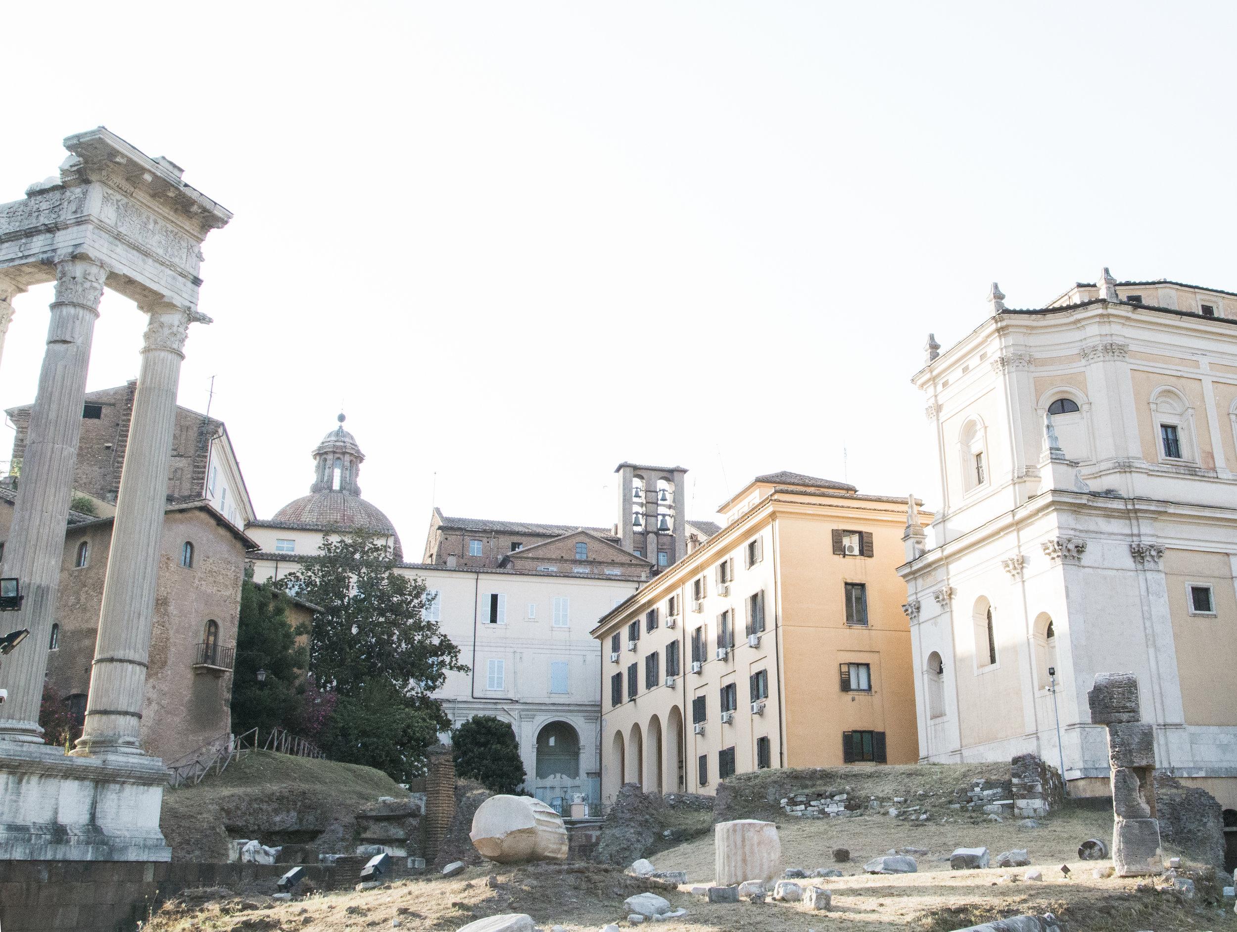 Italy_0026.jpg