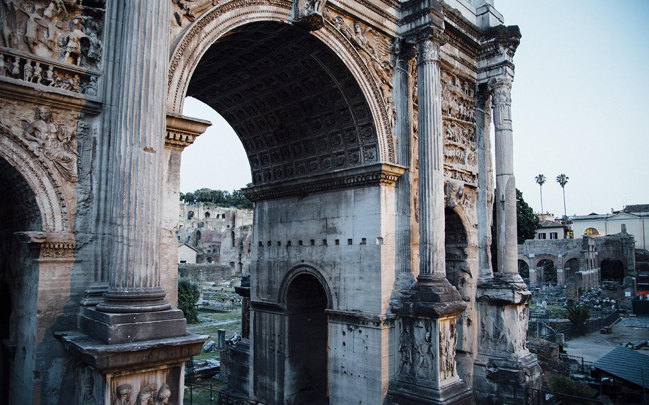 Rome_+Week+3-1.jpg