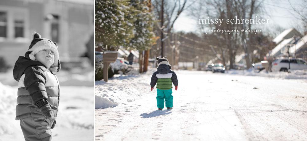 MissySchrenker_snow day 1.jpg