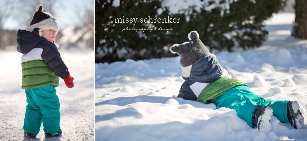 MissySchrenker_snow day 3.jpg