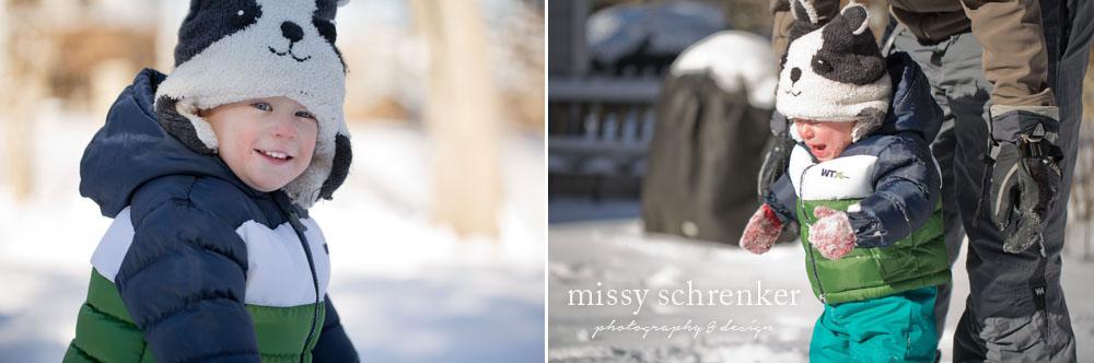 MissySchrenker_snow day 5.jpg