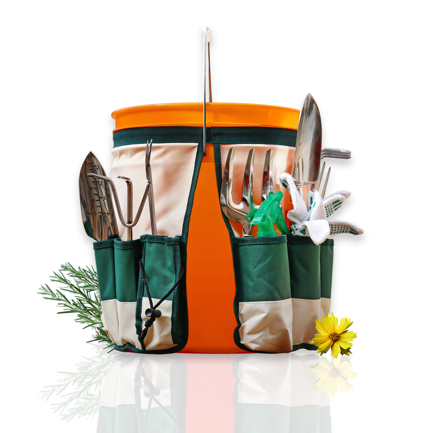 _HR4909-Bucket-Caddy-Apron-main02_variation.jpg