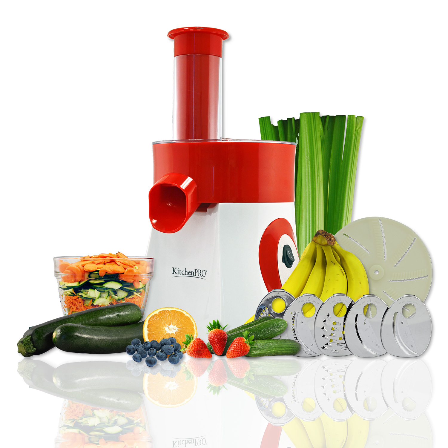 HH111-Salad_and_Frozen_Dessert_Maker_composition01.jpg