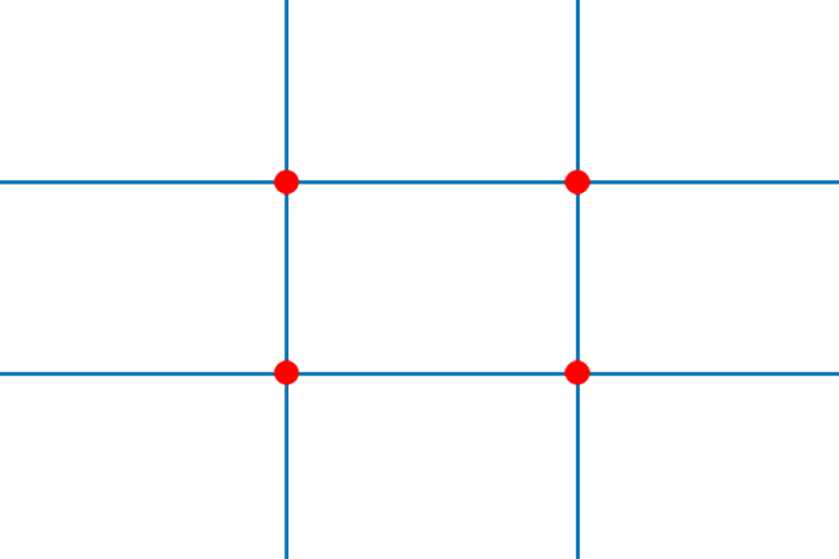 rule-of-thirds-grid-768x512.png