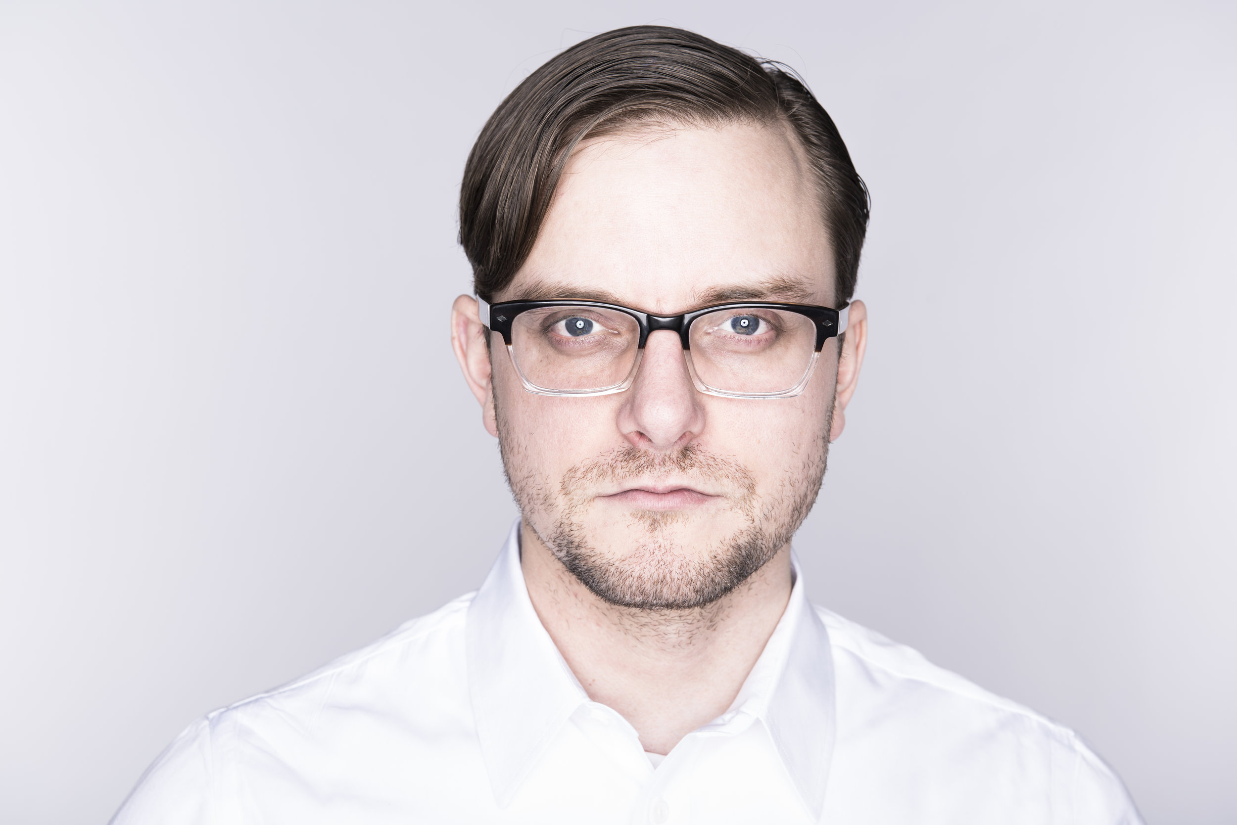 Sydney Skybetter/ Founding Producer