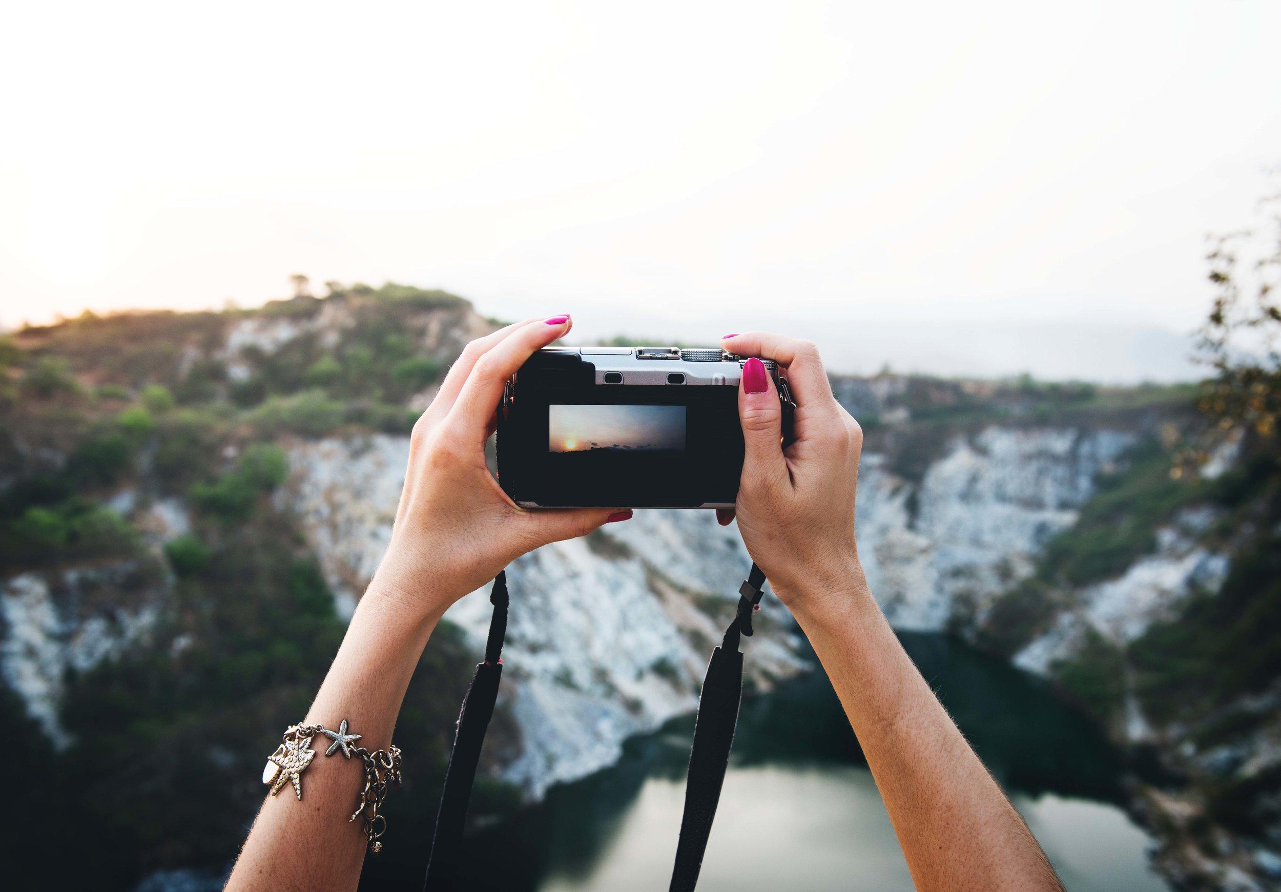 travel photog.jpg
