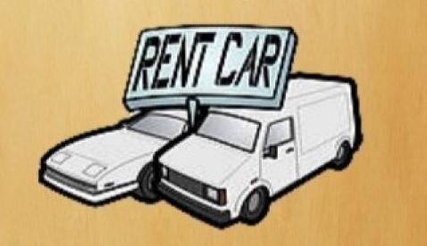 car rent.png
