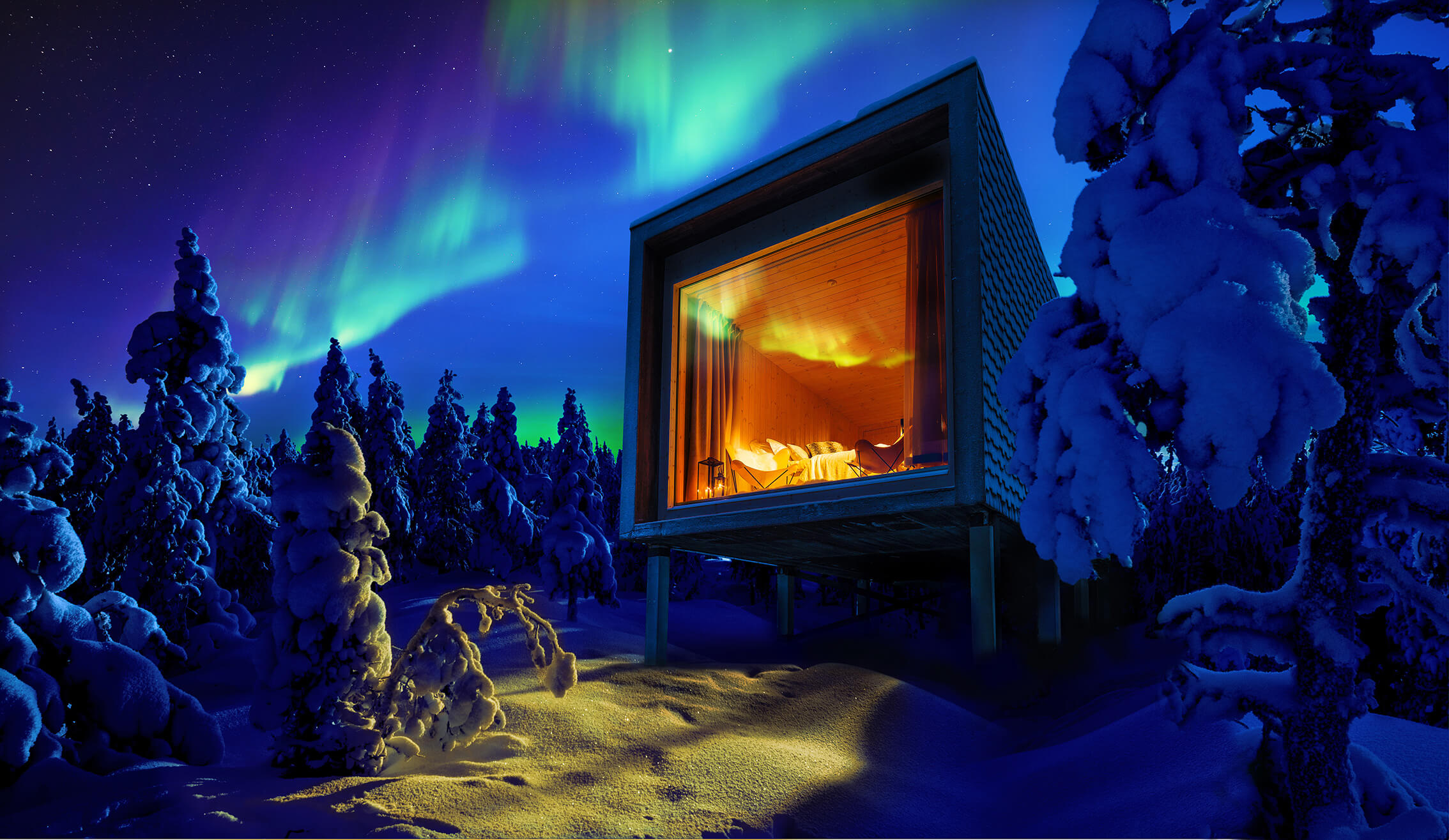 Arctic-TreeHouse-Hotel-suite-from-outside.jpg