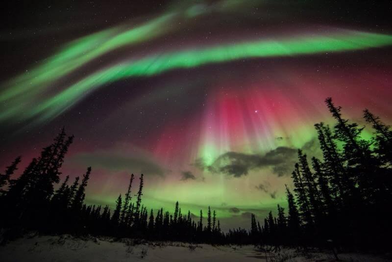 northern-lights-alaska-5.jpg