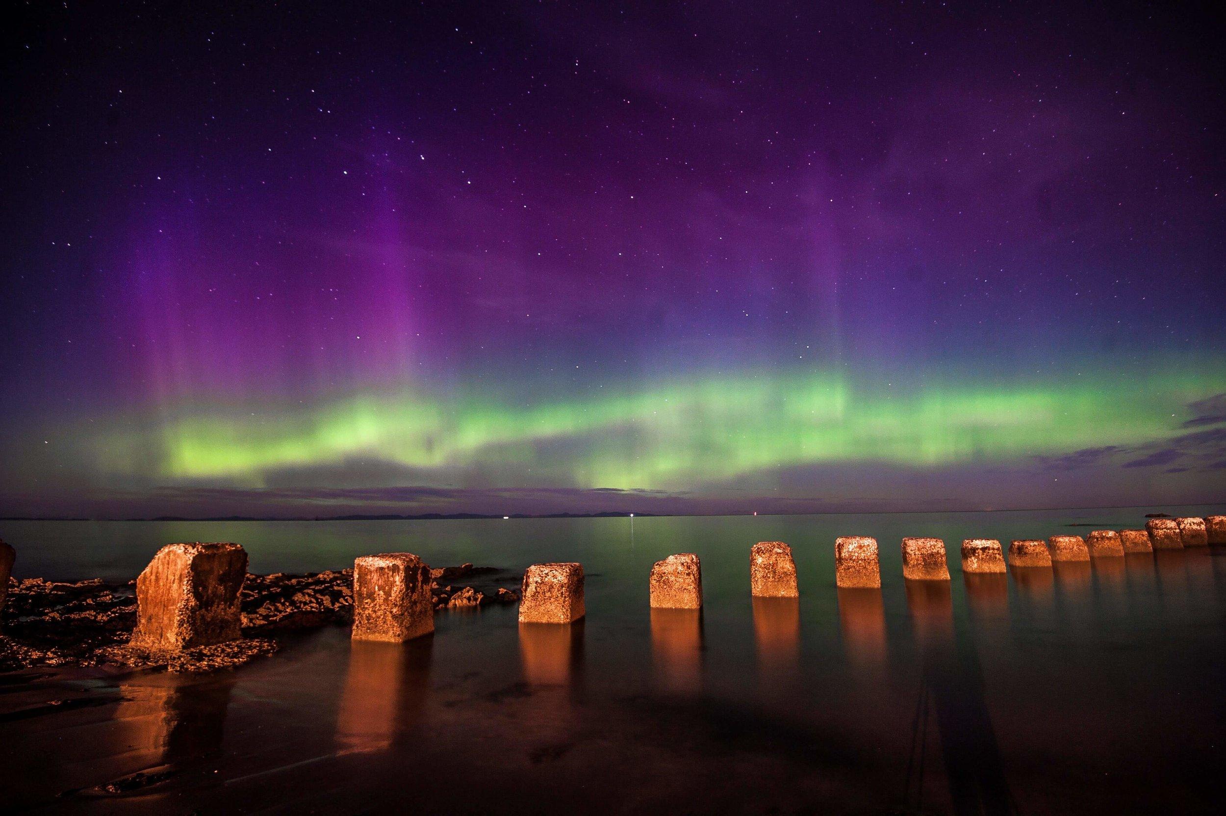 northern-lights-scotland-moray-coast.jpg