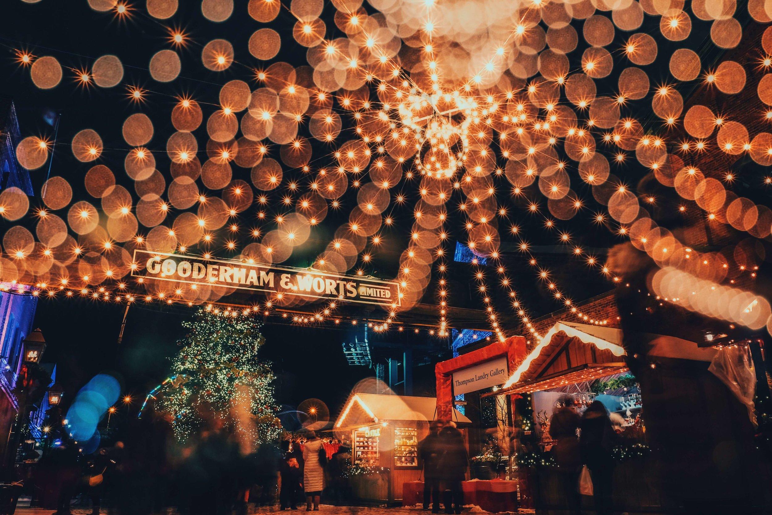 Toronto Christmas Market 3 (1).JPG