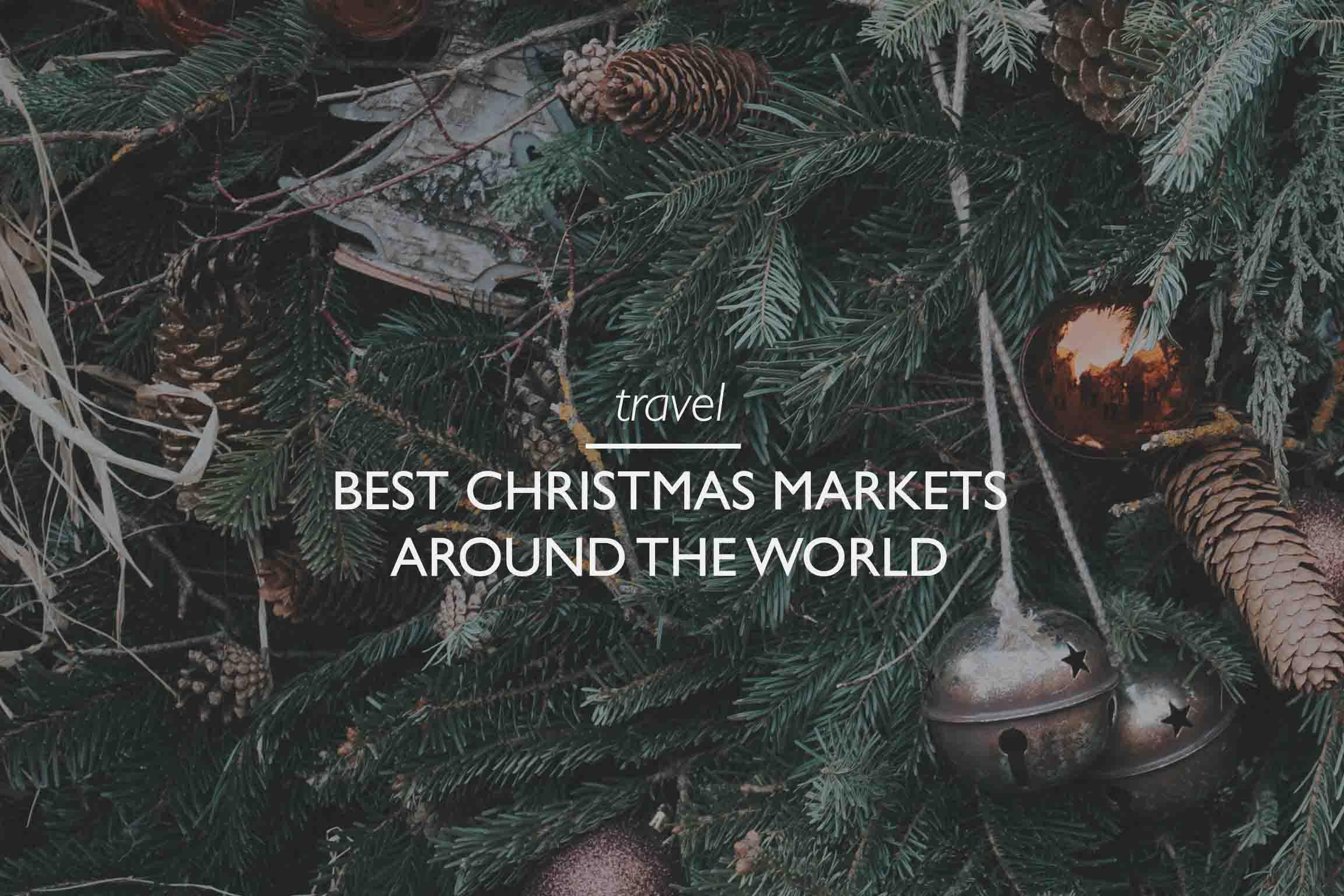 christmas-markets.jpg