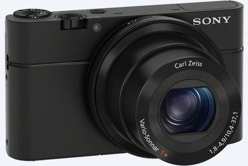Sony+RX100.jpg