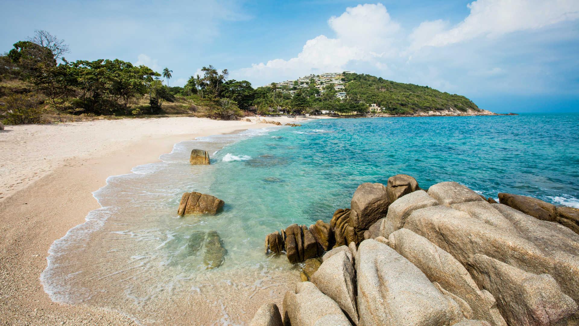 outrigger-koh-samui-beach-resort-39857960-1509034147-ImageGalleryLightboxLarge.jpg