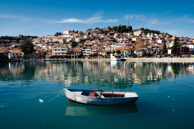 ohrid-macedonia-boat.jpg