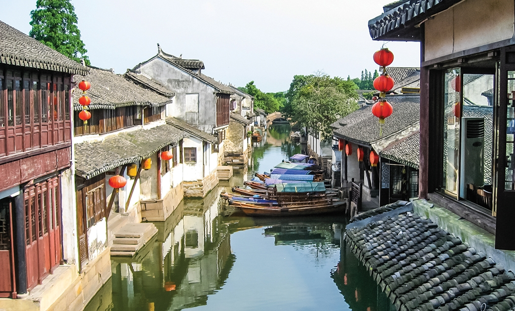 aifsabroad-share-image-Suzhou.jpg