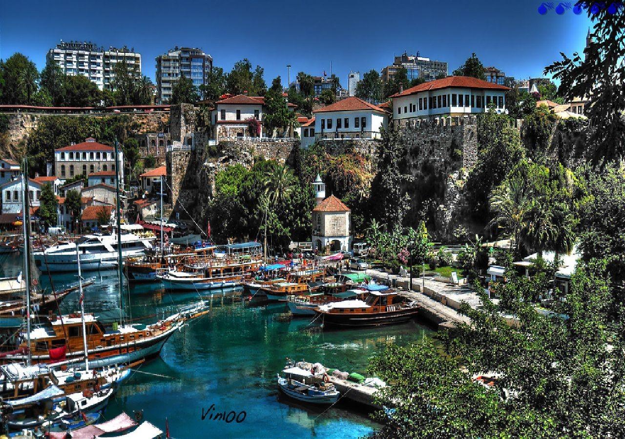 beaches-tourism-antalya-turkey-port-holiday-city-wallpaper-download.jpg