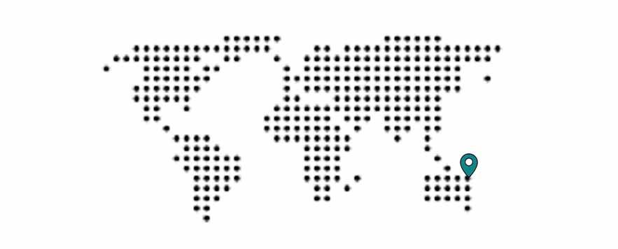 World Map - Cairns, Australia.jpg