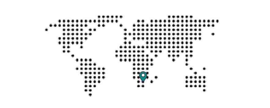 World Map - Drakensberg, South Africa.jpg