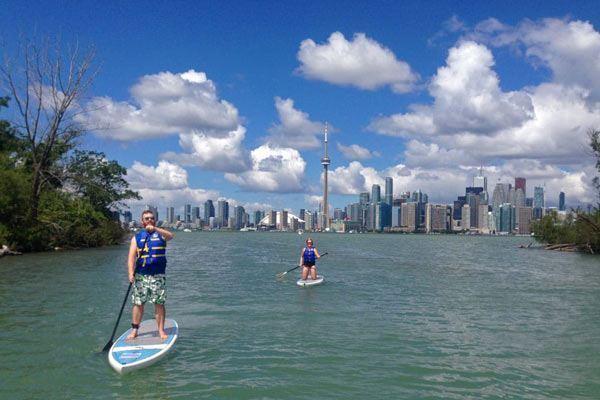 0008253_stand-up-paddleboarding-lesson-toronto-islands.jpeg