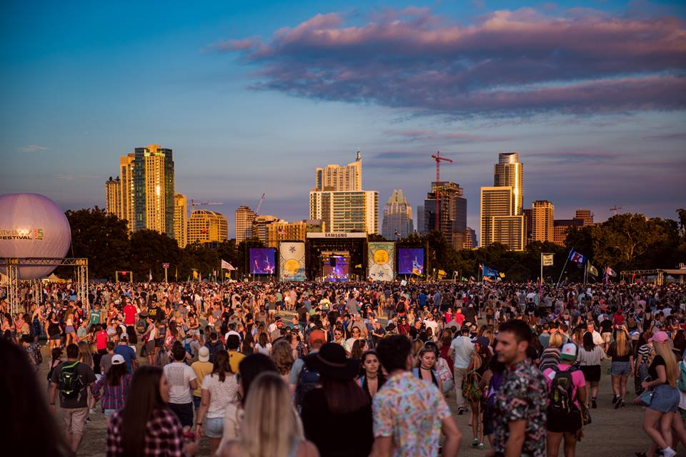 Austin-City-Limits-Music-Festival.-Photo-by-Katrina-Barber.jpg