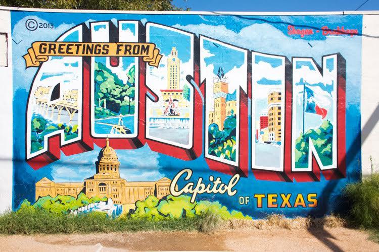 Austin-Mural-on-South-First-Street.jpg