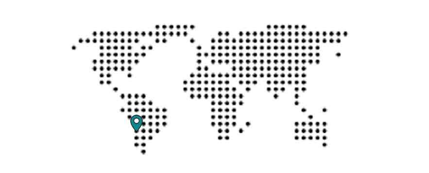World Map - Bariloche.jpg