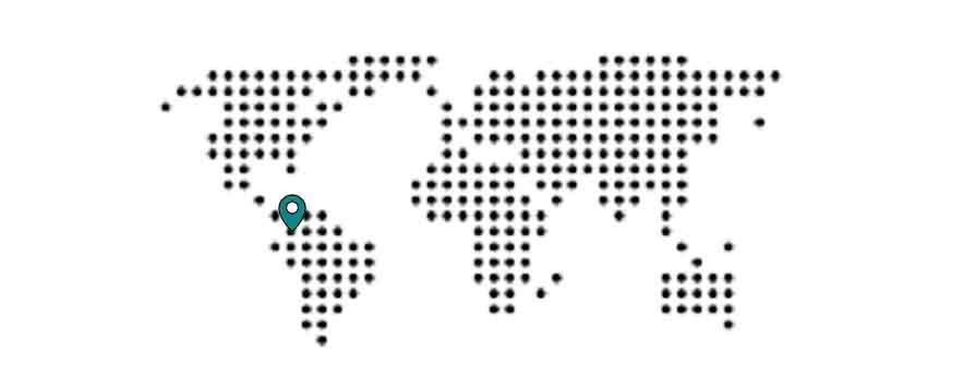 World Map - Bogota Colombia.jpg