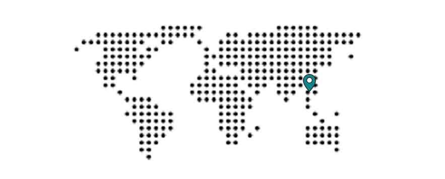 World Map - Pattaya Thailand.jpg