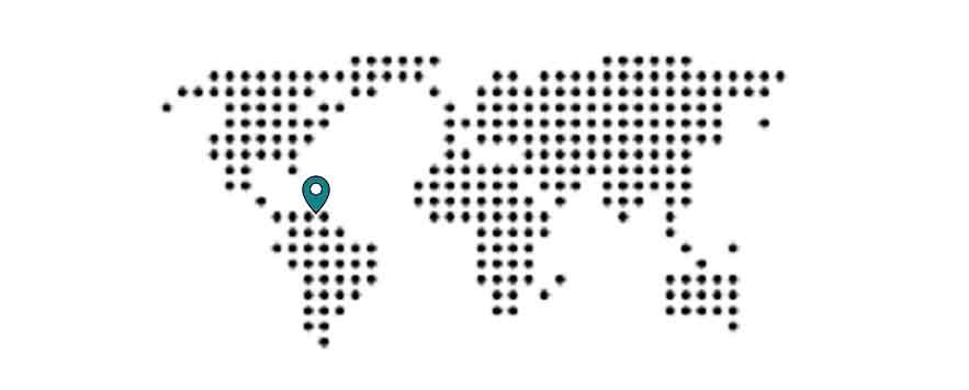 World Map - Caracas.jpg