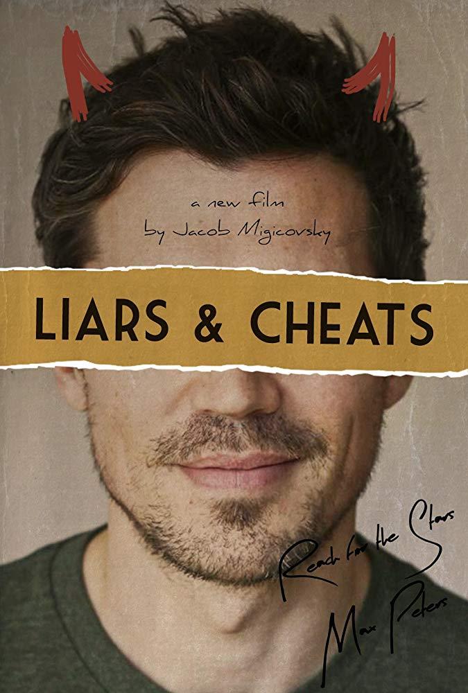 liars abd cheats.jpg