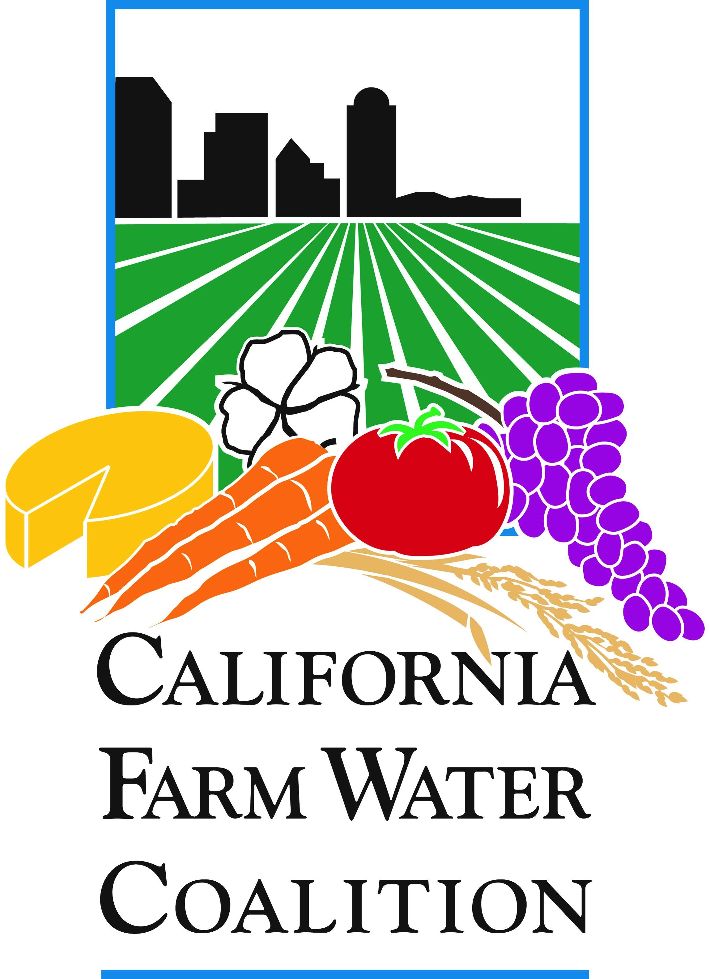 CFWC logo.jpg