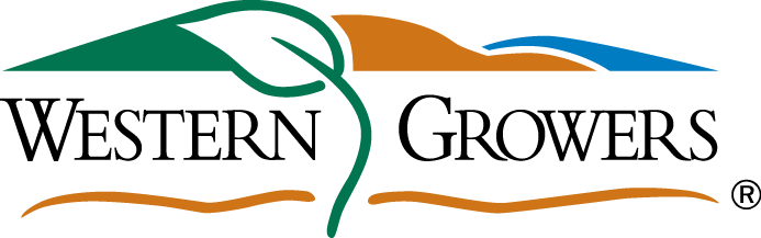 WGA Logo 4C_hires_2015.png