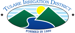 Tulare-ID-Logo-243x.png
