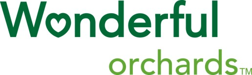 wonderful-orchards-logo.png