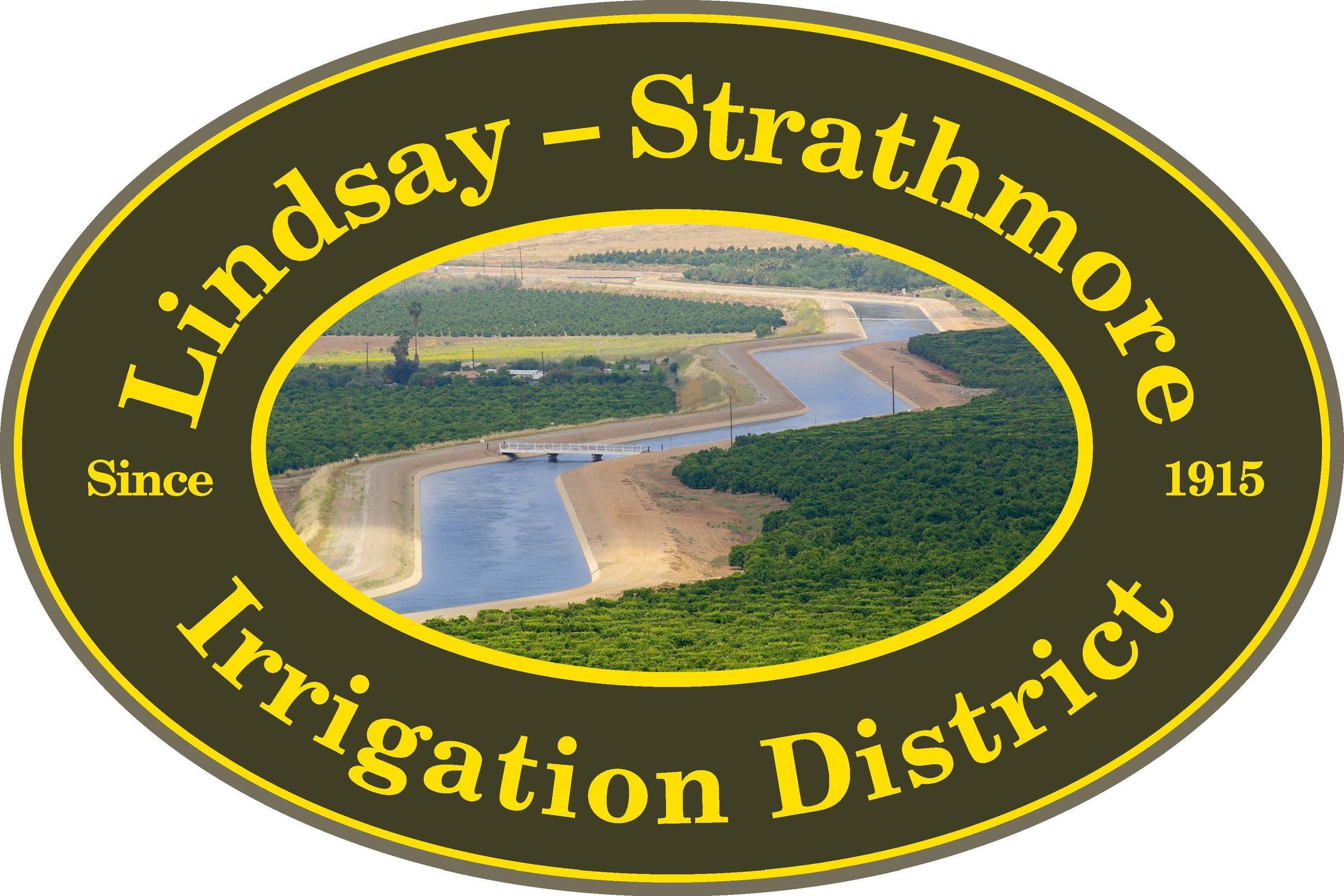 Lindsay-Strathmore-ID-Logo.jpeg